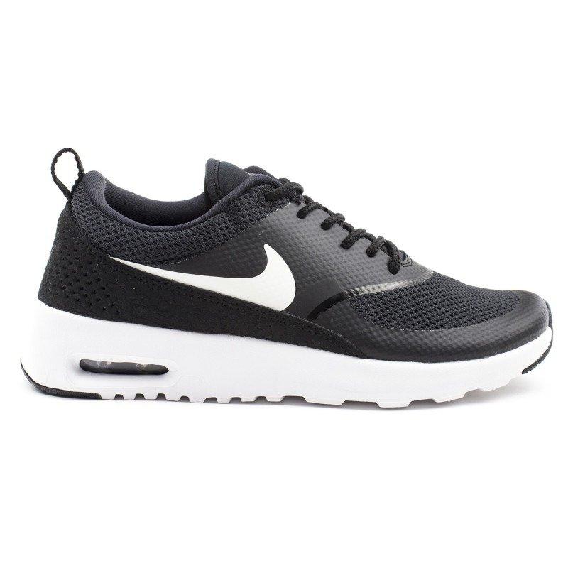 e41485545 BUTY Męskie Nike Air Max Thea WMNS 599409 020 | On \ Obuwie \ Buty niskie  Marki_Banery \ NIKE Marki \ NIKE On \ Marki Męskie \ NIKE Metody dostawy  Nasze ...