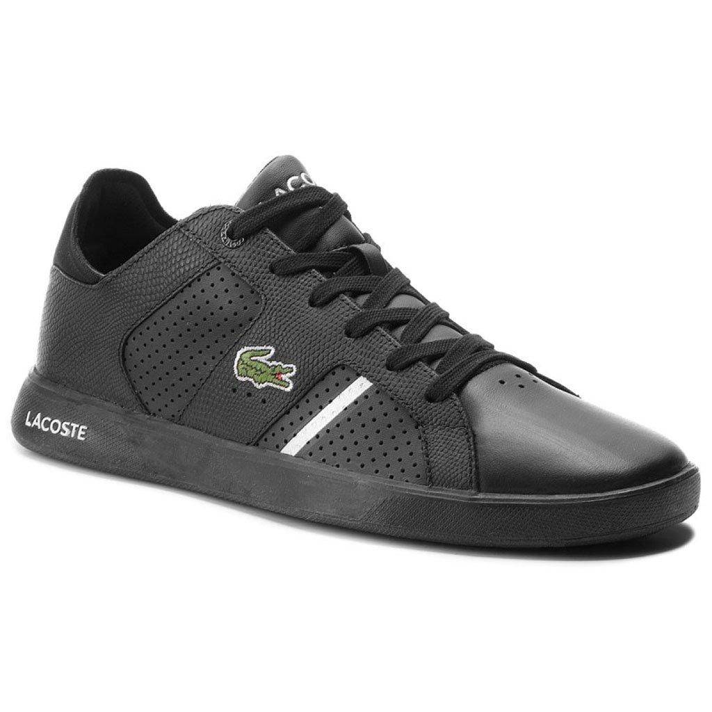 Sneakersy LACOSTE Novas Ct 188 2 Spm 7 35SPM004022F