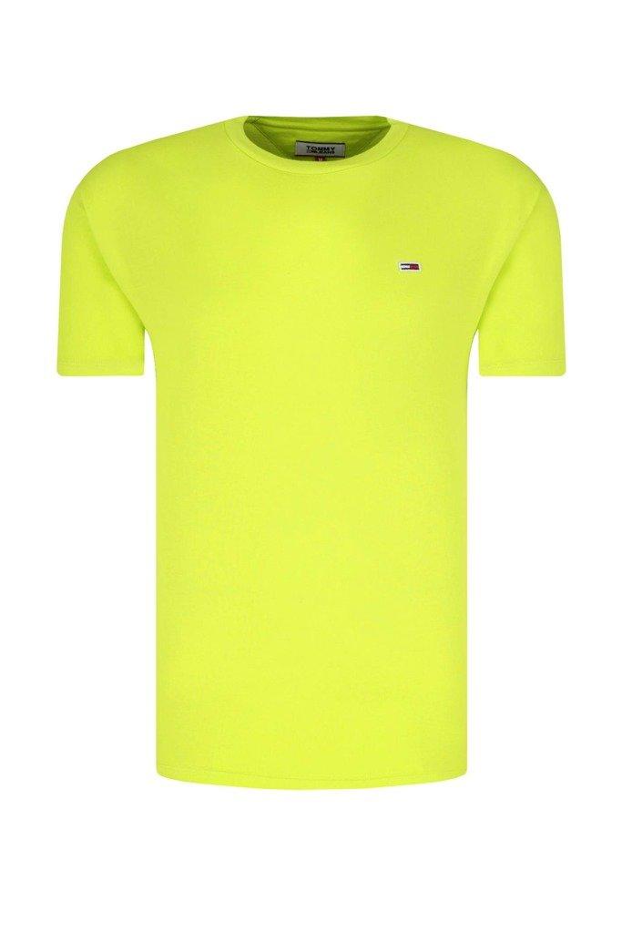 43791bf78 TOMMY JEANS T-SHIRT MĘSKI REGULAR DM0DM06061 038 | On \ Odzież \ Koszulki t- shirt On \ Marki Męskie \ Tommy Hilfiger TOMMY HILFIGER Marki_Banery \ TOMMY  ...