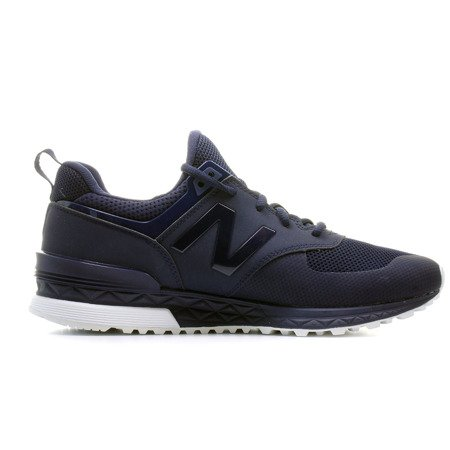 Sneakersy New Balance 574 MS574SNV